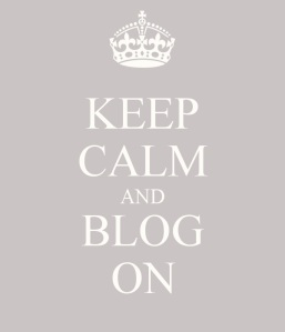 keep-calm-and-blog-on-104